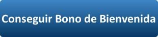 bono depósito de bienvenida y depósito en 2016