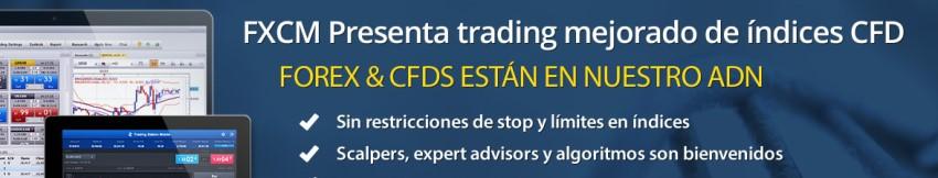 Promoción trading con cfds Foto-fxcm-trading-esp.jpg