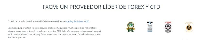 autoridades regulatorias supervisoras de España