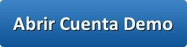simulador en español