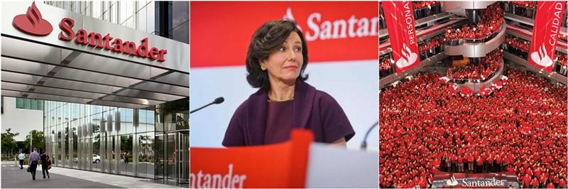 motivos para invertir en Santander foto-santander-inversores.jpg