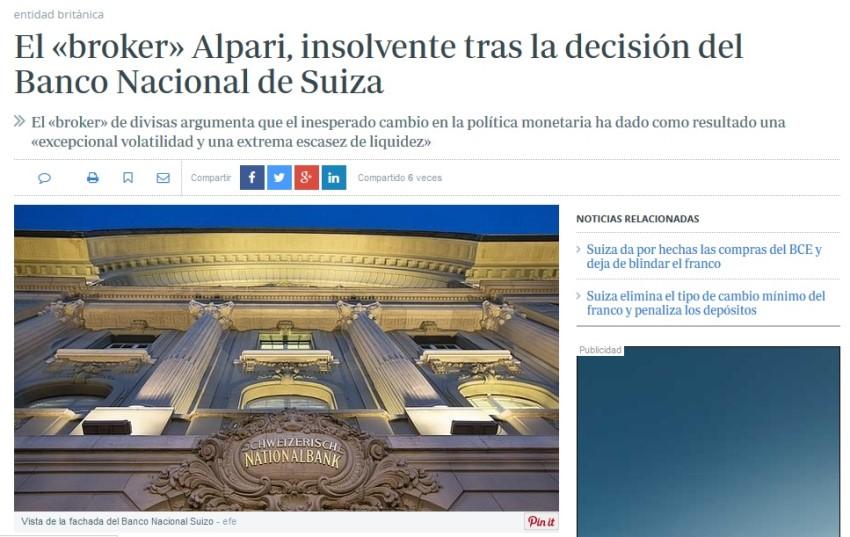 quiebra empresarial y fraude Foto-alpari-quiebra-noticia-1.jpg
