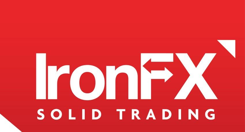logo de IronFX de Colombia Foto-IronFX-logo.jpg
