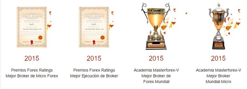 Trofeos y premios obtenidos por el operador Foto-nordfx-premios-trofeos-1.jpg