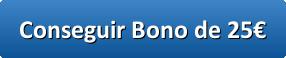 bono-25euros