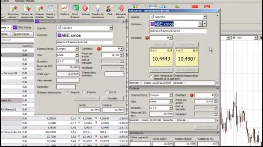 plataforma de trading en español Foto-activo-plataforma-trading-1.jpg