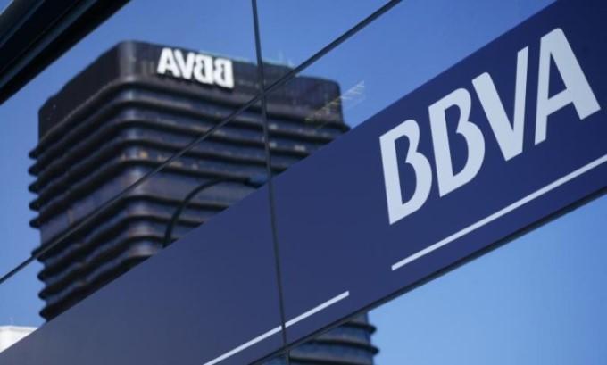 antigua sede de la compañía en Madrid Foto-bbva-sede-antigua-1.jpg