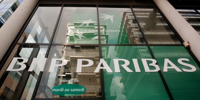 oficinas centrales en Francia Foto-bnp-paribas.jpg