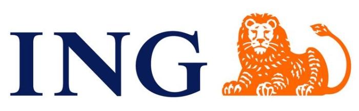 logo ing broker naranja en 2019