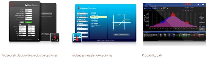 herramientas de negociación mediante cfds Foto-interactive-herramientas-1.jpg