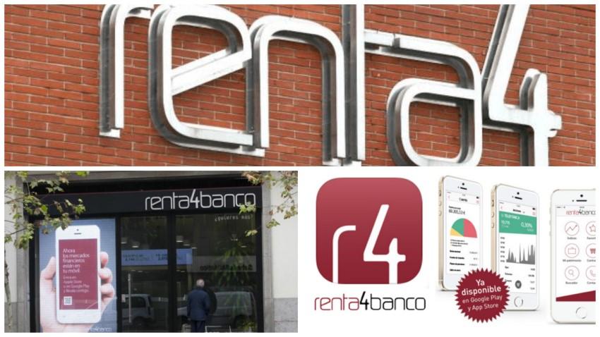 fiabilidad del banco Foto-renta4-regu-1.jpg