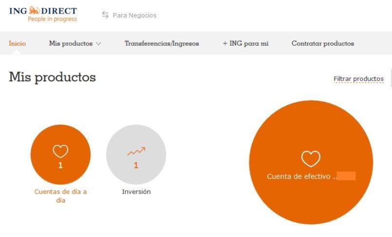 plataforma de inversión Foto-broker-naranja-plataforma-1.jpg
