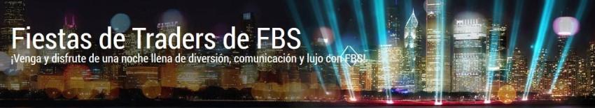 promociones para inversores de México