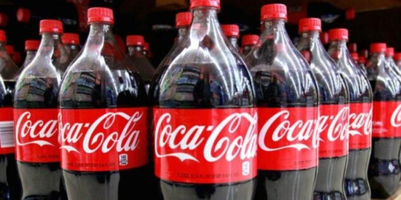 invertir en coca cola en 2020 desde España y México