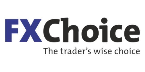 fxchoice logo