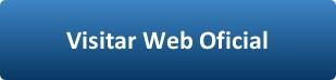 página web en español