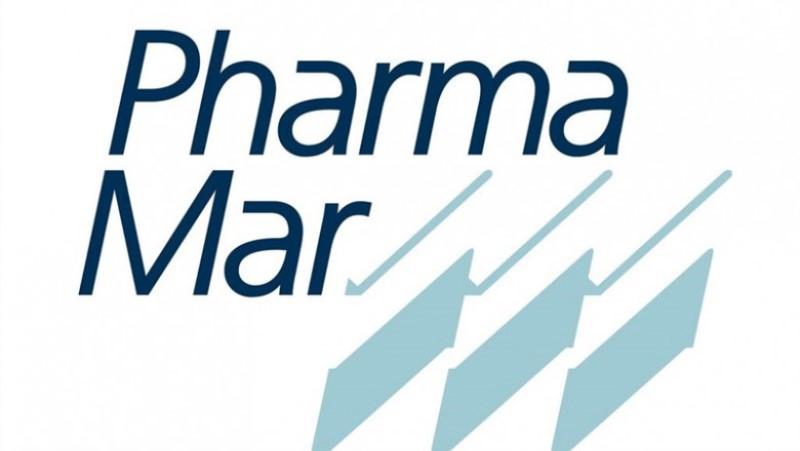 logo pharmamar