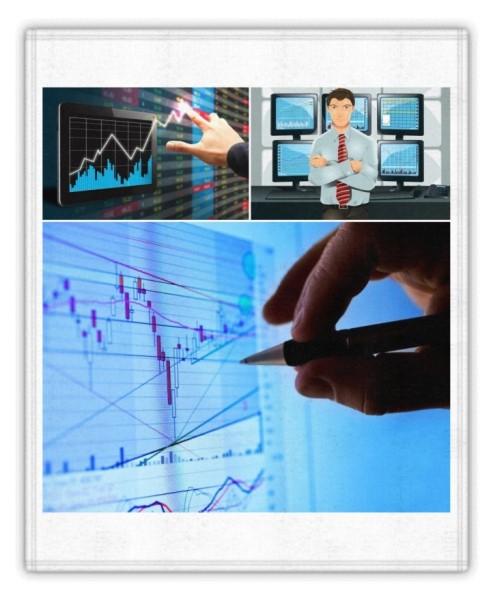 opiniones sobre corredores de cfds en 2020 en España en base a traders de futuros con acciones en México Foto-cfds-espana-1.jpg