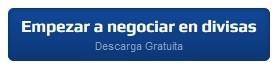 empezar a negociar con derivados en Colombia y Chile en 2021 con la plataforma MetaTrader 4