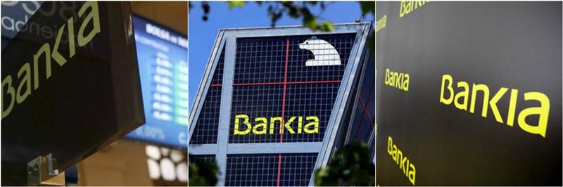 imágenes de Bankia y sus oficinas Foto-bankia-bolsa.jpg