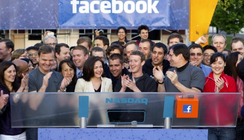IPO de la red social Foto-facebook-opv.jpg