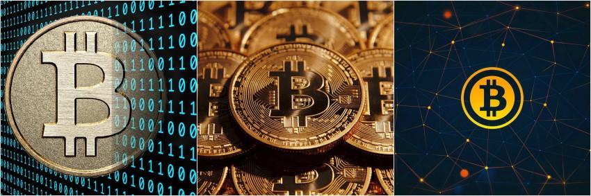 comerciar con divisas en 2019 Foto-bitcoin-moneda.jpg