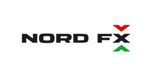 logo de la compañía en 2021 Foto-NordFX-logo-1.jpg