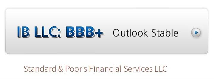 Calificación deuda Standard and Poors Foto-ib-calificacion-sp.jpg
