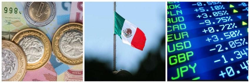 Forex en México