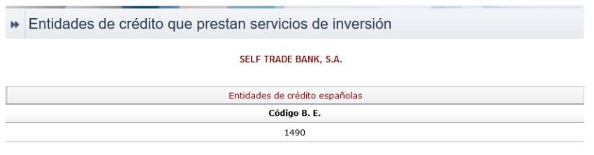supervisor español de selfbank Foto-selfbank-cnmv-1.jpg