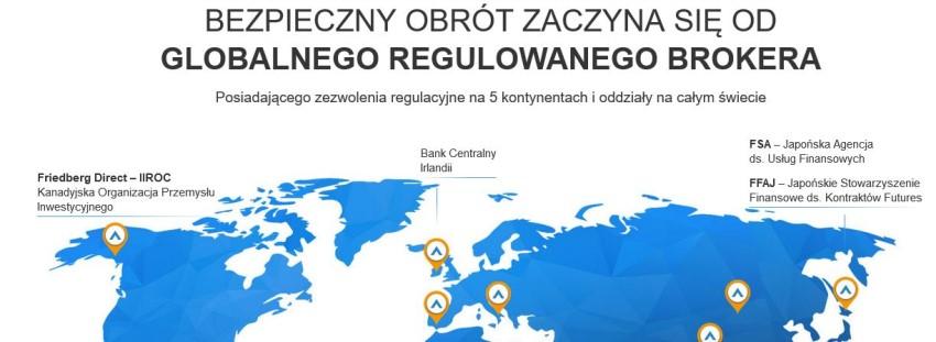 regulation 2021