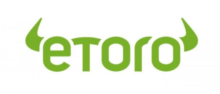 etoro logo 2020
