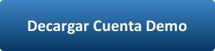 simulador de inversiones en Chile