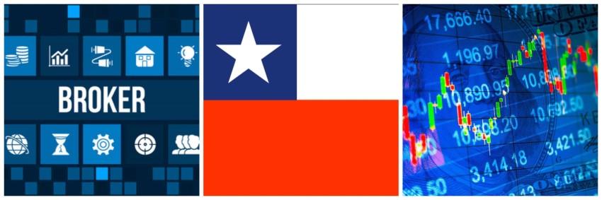 invertir en forex en Chile en 2021